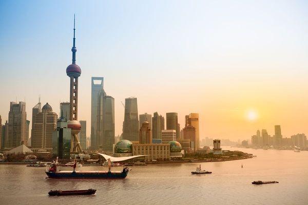 Combiné hôtels Chine en liberté 3*