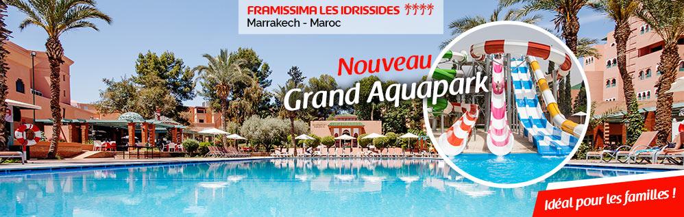 idrissides-aquapark