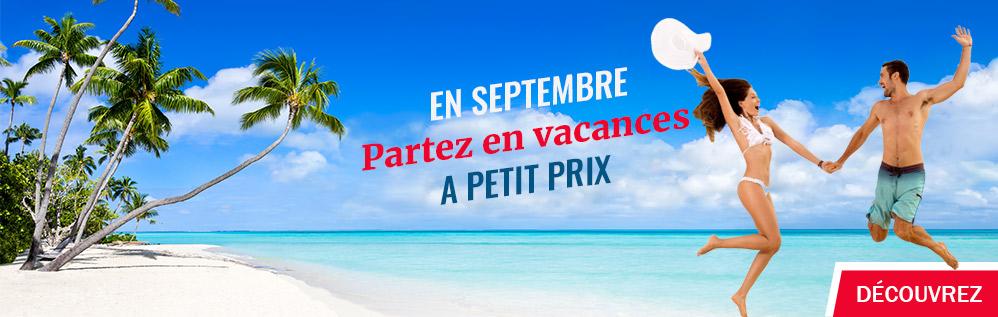 vacances-septembre