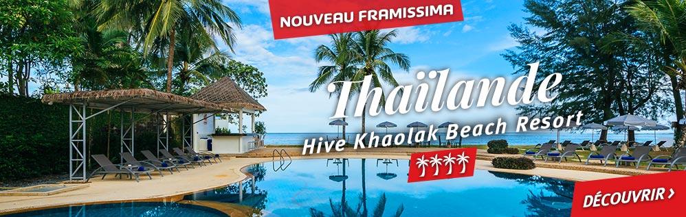 framissima-thailande