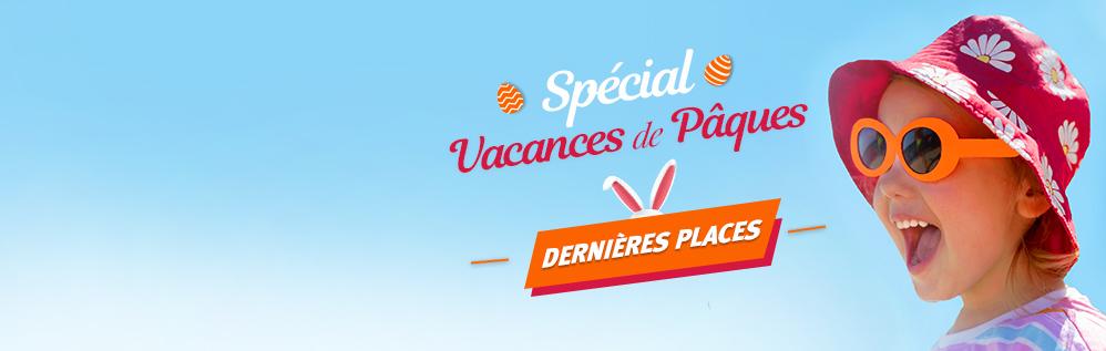 Voyage Pas Cher Bons Plans Vacances Et Sejours