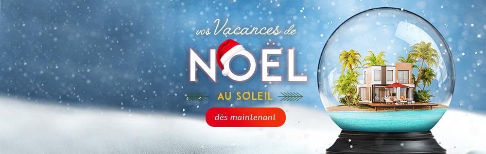 vacances-noel