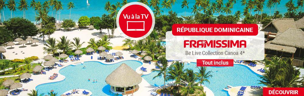 Framissima-Canoa-TV