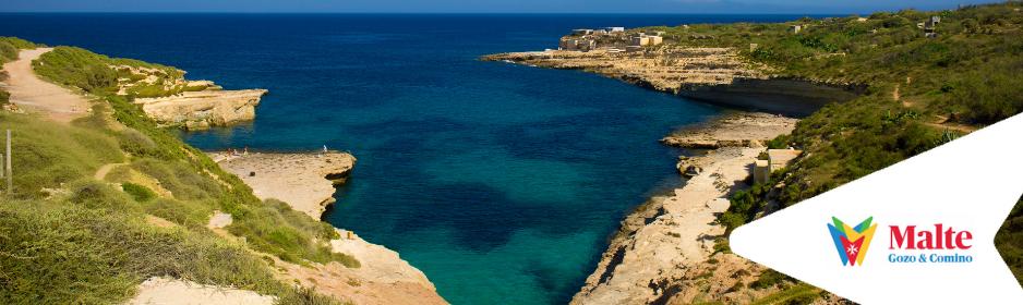 Malte, perle de la méditerranée