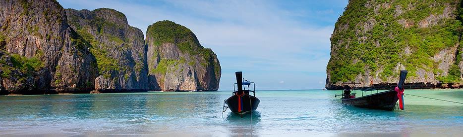 sejour-thailande