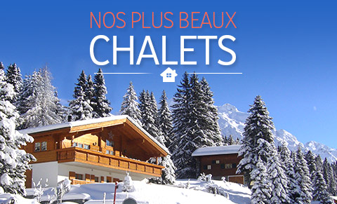 ski pas cher location montagne ski tout compris en france promovacances. Black Bedroom Furniture Sets. Home Design Ideas