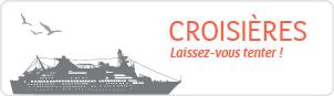 Croisières