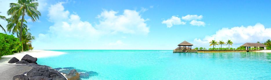 sejour-maldives
