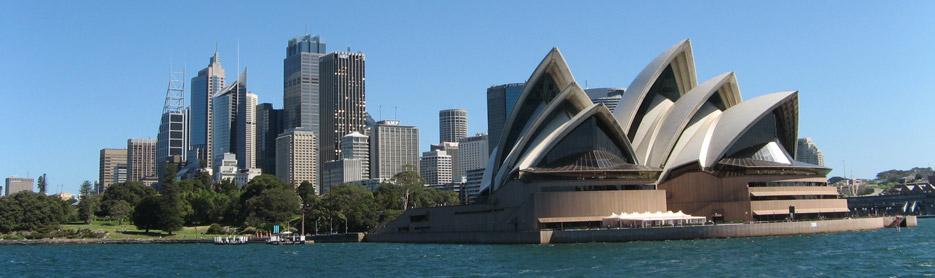 sejour-australie