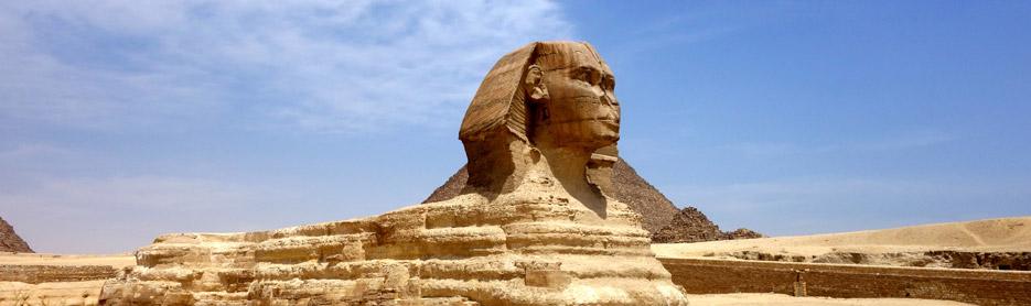 sejour-egypte
