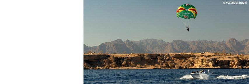 s jour egypte mer rouge tous nos voyages en egypte au bord de la mer rouge. Black Bedroom Furniture Sets. Home Design Ideas