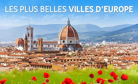 3abd20234ae Vol + Hotel pas cher   Séjour Hotels + Billet d Avion avec Promovacances
