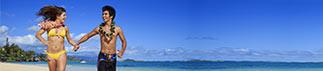Voyage de Noces à Punta Cana