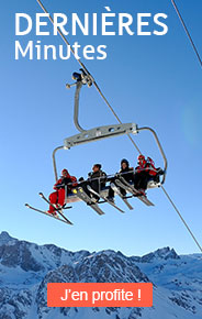 DM ski