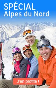 Ski Special alpesnord