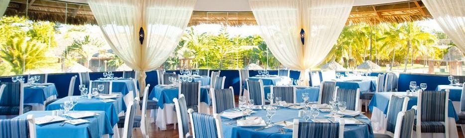 Expérience VIP en République Dominicaine