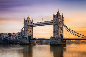 Guide de voyage Angleterre