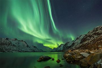 Guide de voyage Finlande