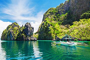 Guide de voyage Philippines