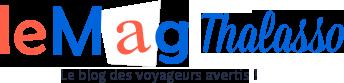 Le Blog Promovacances, articles et reportages de voyages