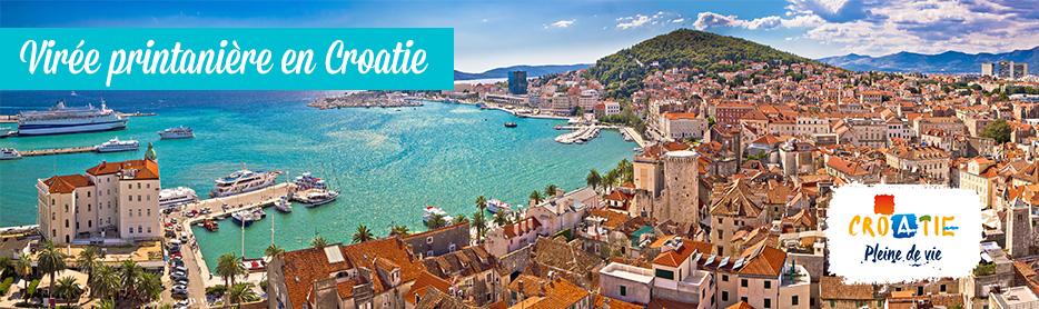 sejour-croatie1