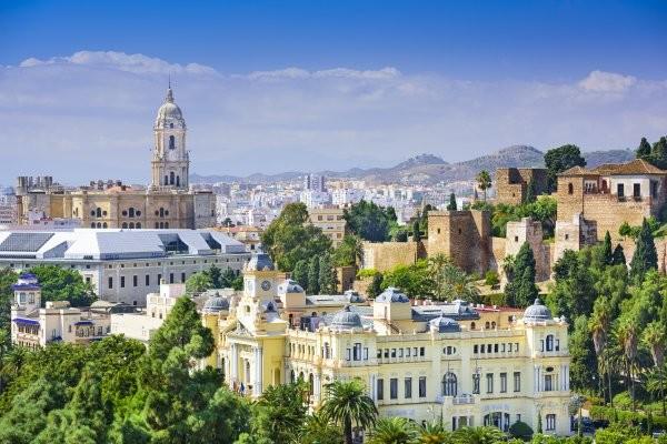 Bons Plans Catedral de la Encarnación à Malaga