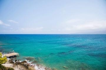 Bons Plans hotels Crète