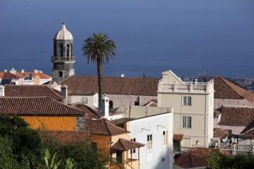 Bons Plans hoel à Tenerife