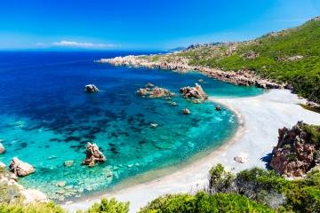 Bons Plans hotels en Sicile