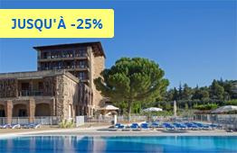 Provence-Cote d Azur